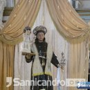 Festa Sant'Antonio 2015