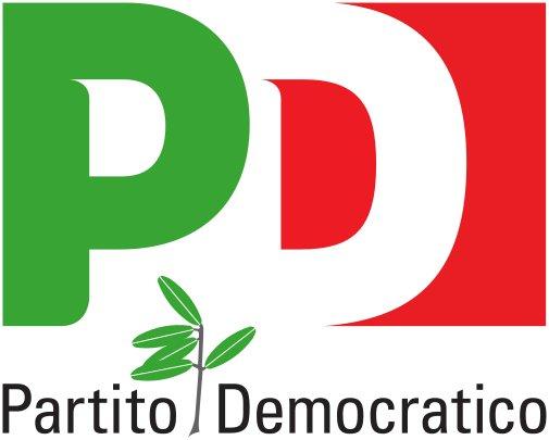 Elezioni amministrative 2018 San Potito Ultra: le liste ei candidati