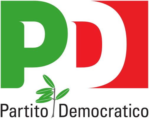 Elezioni comunali, 21 liste presentate a Barletta
