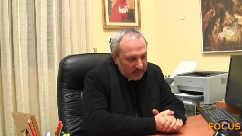 Papa Francesco apre le porte ai divorziati