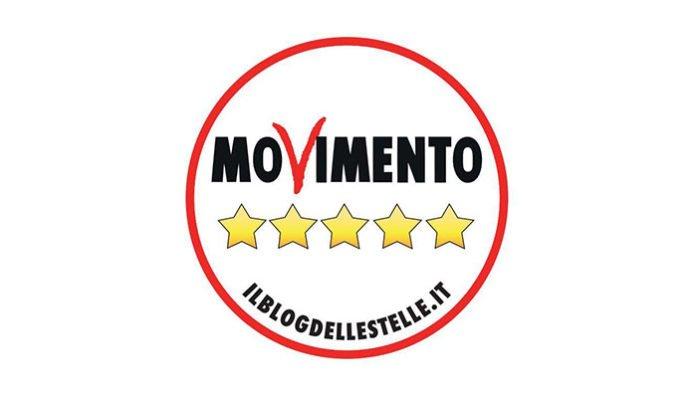 Il movimento 5 stelle incontra gli operatori del settore for Deputati movimento 5 stelle