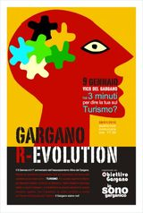 Gargano R-Evolution