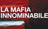 'La mafia innominabile': don Bruno,