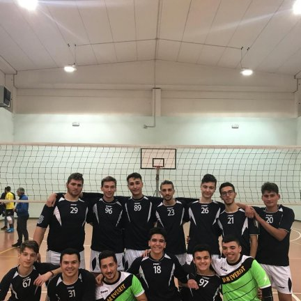 Volley: bottino ancora amaro per le sannicandresi
