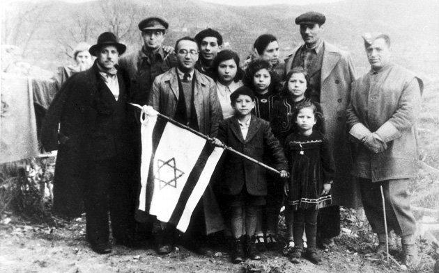 siti di incontri ebraici oltre 50 gruppo di incontri WhatsApp