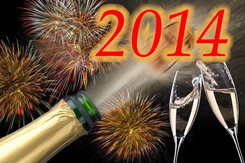 Buon 2014 a tutti voi e a 'stò punto pure un buon 2015 Big_Buonanno-2014