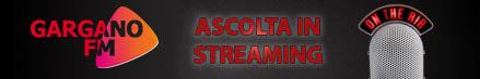 Ascolta Radio Sannicandro 1